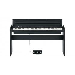 Piano numérique KORG LP-180-BK