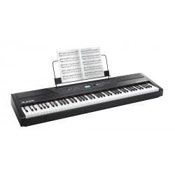 Piano électrique ALESIS RECITAL PRO