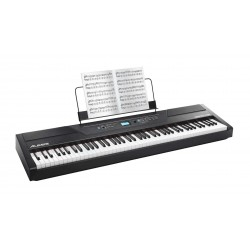 Piano électrique ALESIS RECITALPRO