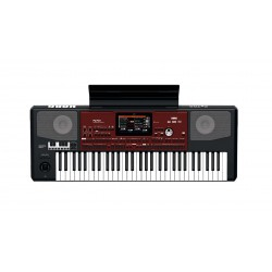 Clavier arrangeur KORG PA700OR