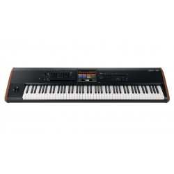 Clavier workstation KORG KRONOS2-88